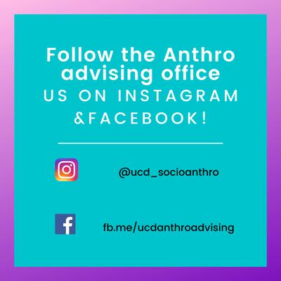 Add Us on Social Media