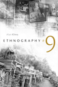 Dr. Alan Klima awarded the 2020 Bateson Book Prize from the Society for Cultural Anthropology
