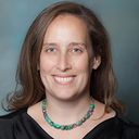 Professor Margaret Crofoot awarded 2016 Packard Fellowship for Science and Engineering from the David and Lucile Packard Foundation
