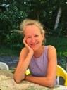 Suzana Sawyer Awarded the Prestigious American Council of Learned Societies (ACLS) Fellowship