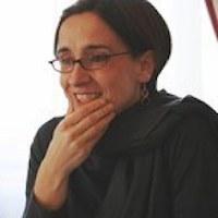 Cristiana Giordano