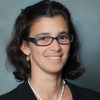 Mariel Garcia Llorens