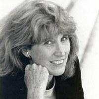 Sarah B.  Hrdy