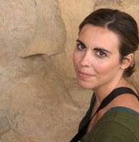 Faculty Spotlight: Brenna Henn