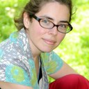 Getting to Grips with Groups: Cristina Moya