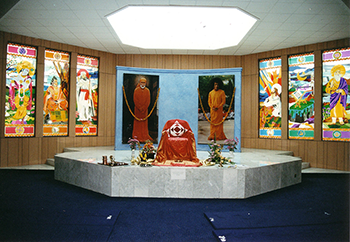 sai-baba-altar-Kenya